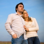 Slow down finding love the second time around by America's Love and Marriage Experts