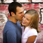 How will I know I am in love by the Love and Marriage Experts