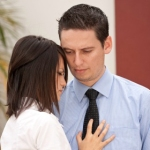 Simple things matter in body language from America's Love and Marriage Experts