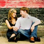 Love and Marriage Experts