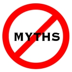 Myths and Truths About Marriage