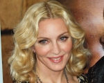Madonna, Marriage Advice