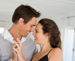 Fear of Commitment in Love and Marriage by America's #1 Love and Marriage Experts