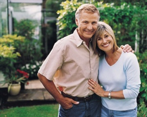 Love and Marriage Experts talk about Lasting Love